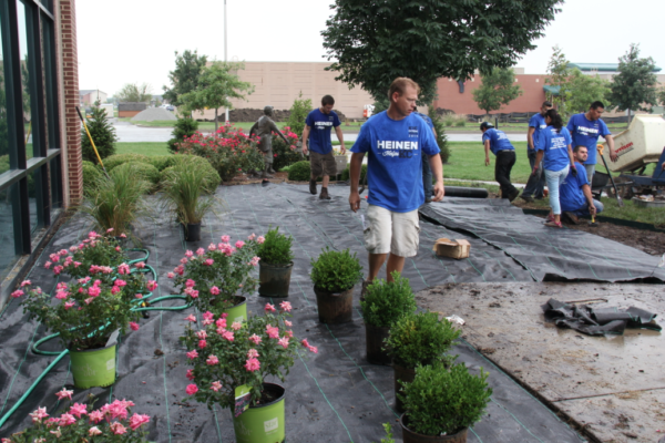 Heinen-Extreme-Landscape-Makeover-at-KVC-and-Ball-Conference-Center-9