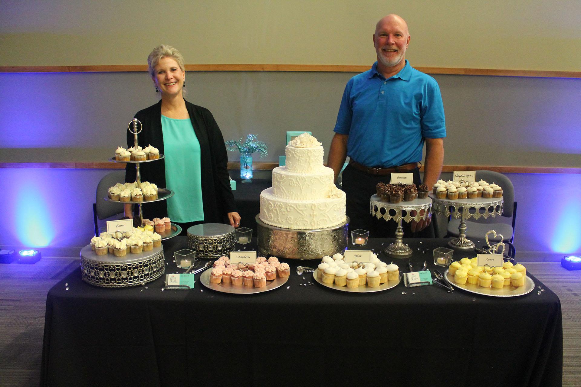 An Evening at Ball – Fall Bridal Show!