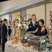 Affordable Wedding Venue Olathe