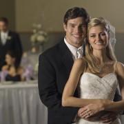 Kansas City Affordable Wedding Venue