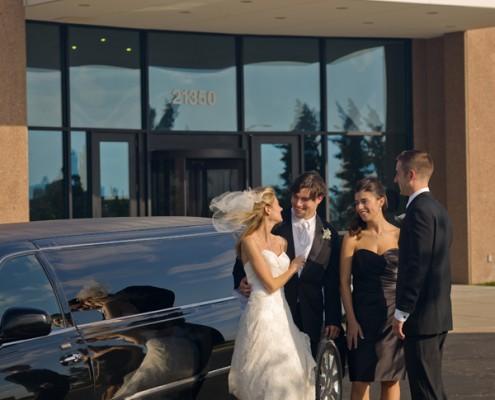 Affordable Wedding Venue Kansas City
