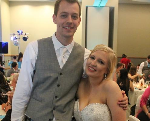 KC Wedding Venue 100