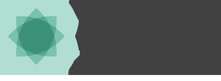 KVC_Color_logo_web