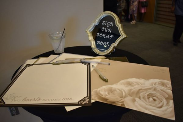 Kansas-City-Wedding-Venue-002-min