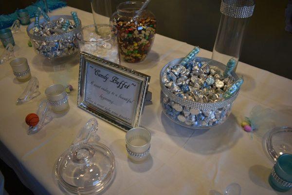 Kansas-City-Wedding-Venue-008-min