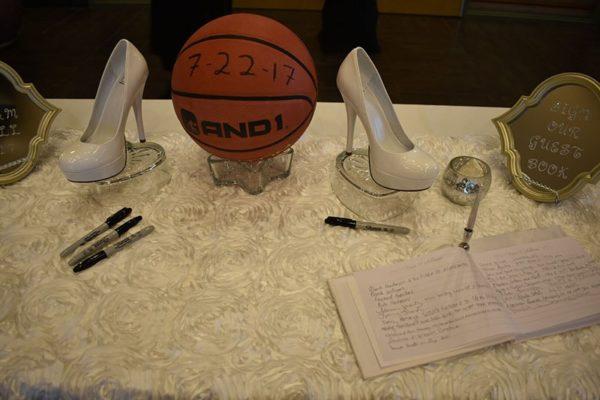 Kansas-City-Wedding-Venue-011-min