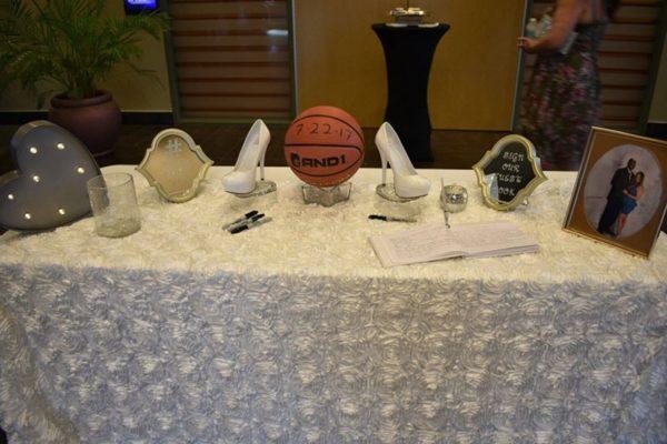 Kansas-City-Wedding-Venue-012-min