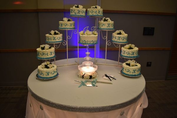 Kansas-City-Wedding-Venue-018-min