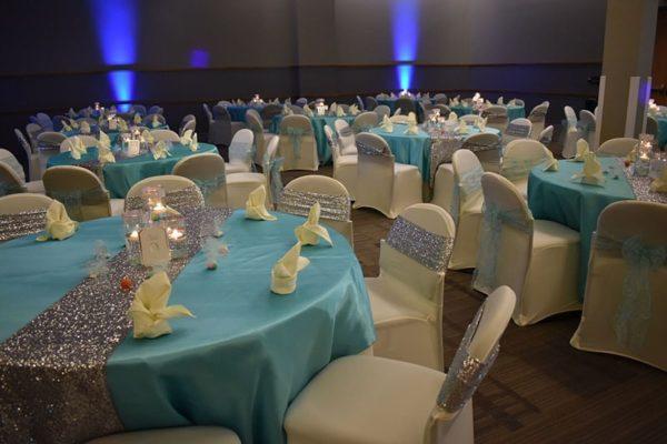 Kansas-City-Wedding-Venue-022-min