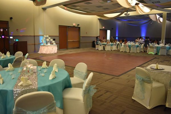 Kansas-City-Wedding-Venue-032-min