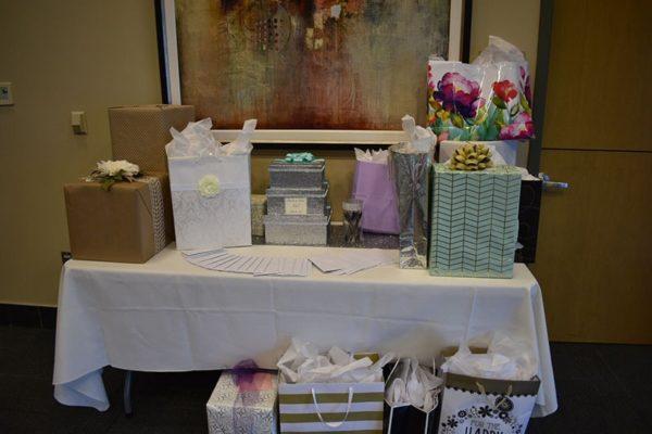 Kansas-City-Wedding-Venue-040-min