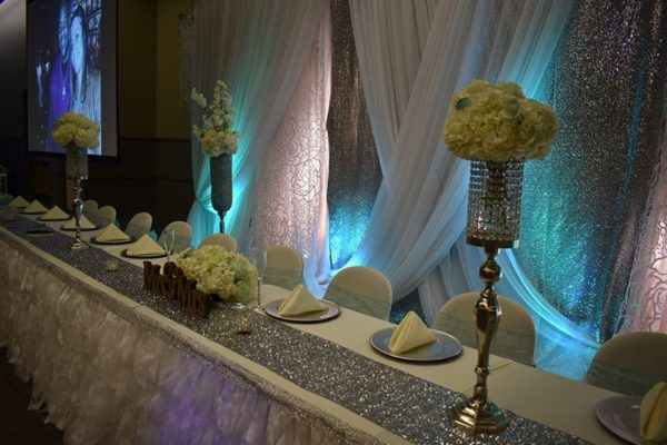 Kansas-City-Wedding-Venue-042-min