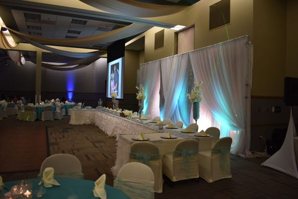 Kansas-City-Wedding-Venue-055-min