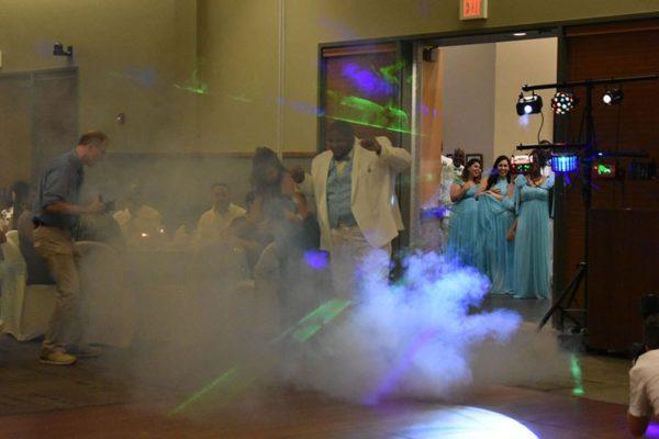 Kansas-City-Wedding-Venue-084-min