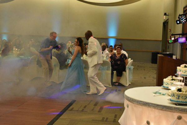 Kansas-City-Wedding-Venue-095-min