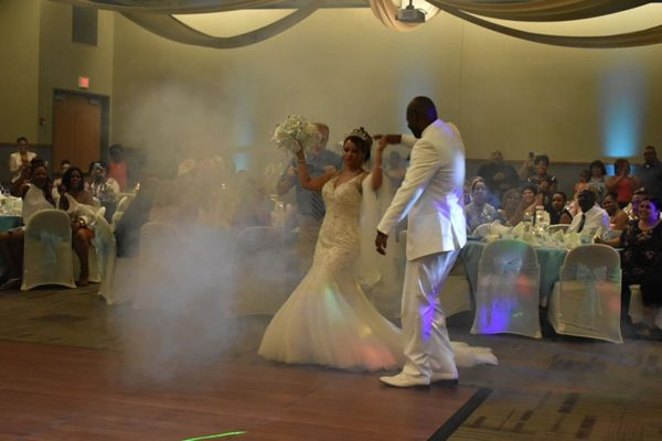 Kansas-City-Wedding-Venue-099-min