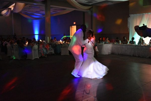 Kansas-City-Wedding-Venue-138-min
