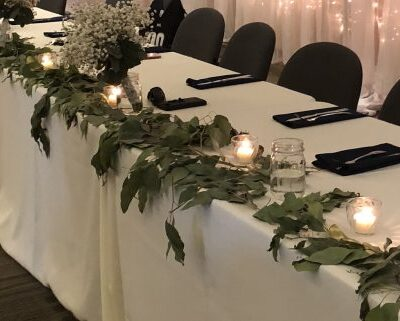 Kansas-City-Wedding-Venue-26-845x321