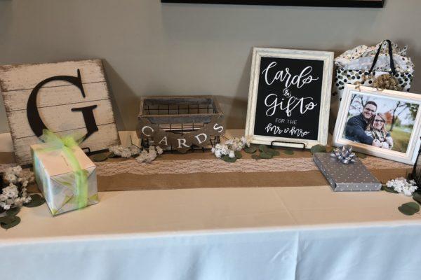 Kansas-City-Wedding-Venue-8