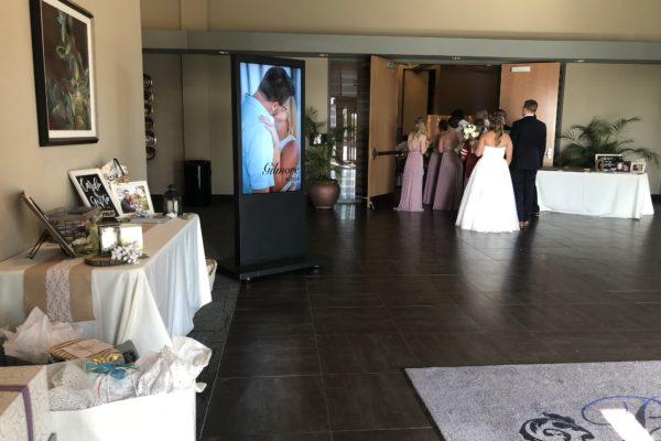 Kansas-City-Wedding-Venue-9