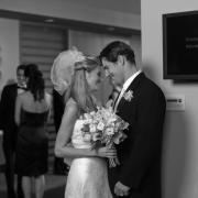 Wedding Reception Venue Kansas City