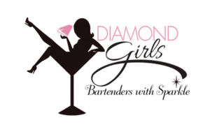 Diamond Girls Bartenders