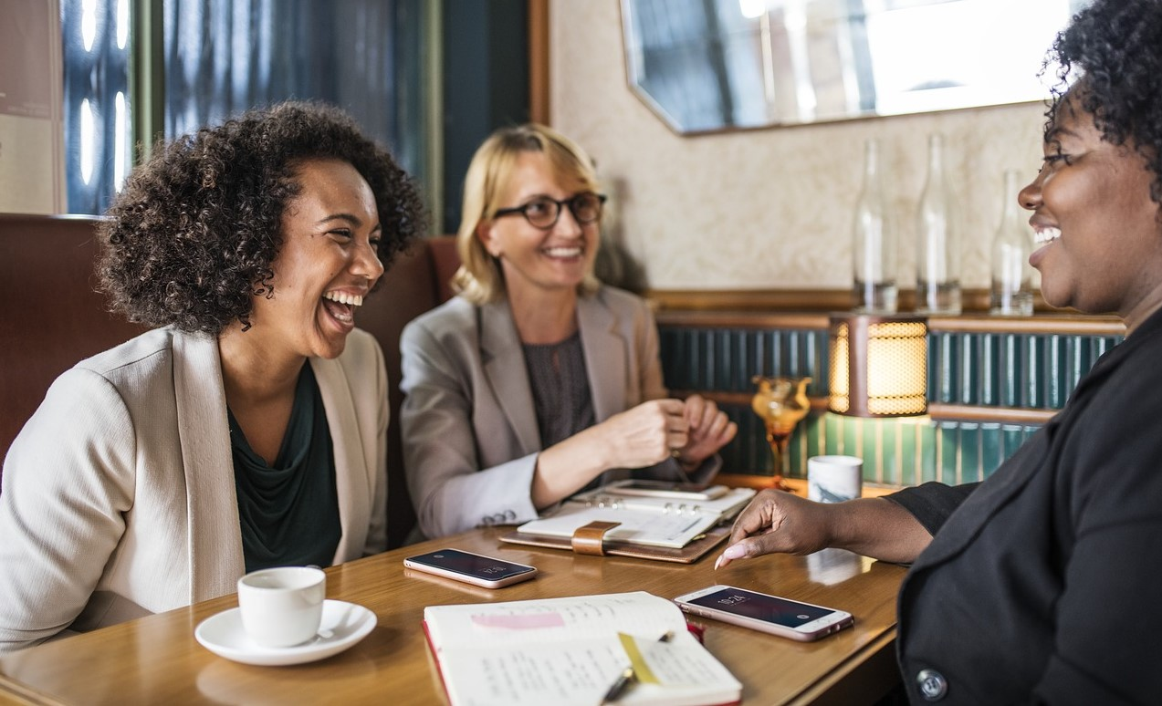 How to Make the Most out of Your Next Networking Event