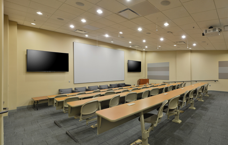How to Select the Perfect Venue for Your Meeting or Conference