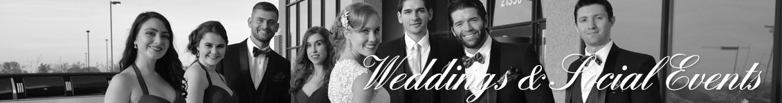banner_weddings_v2