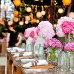 bouquet-1854074_1280-150x150