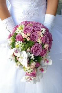 Wedding Trends of 2015