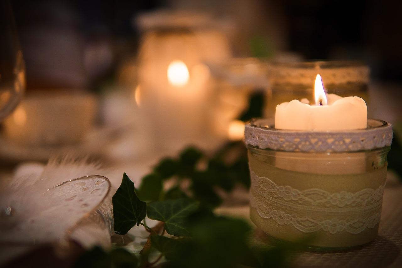 'Til Bad Wedding Traditions Do Us Part: 3 Wedding Traditions to Erase and 3 Wedding Traditions to Embrace