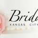 kc WEDDING SPECTACULAR