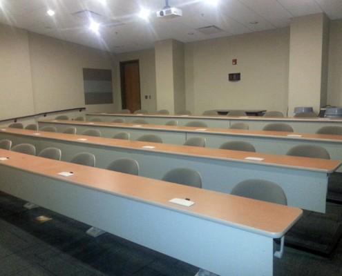 Affordable Meeting Venue Olathe
