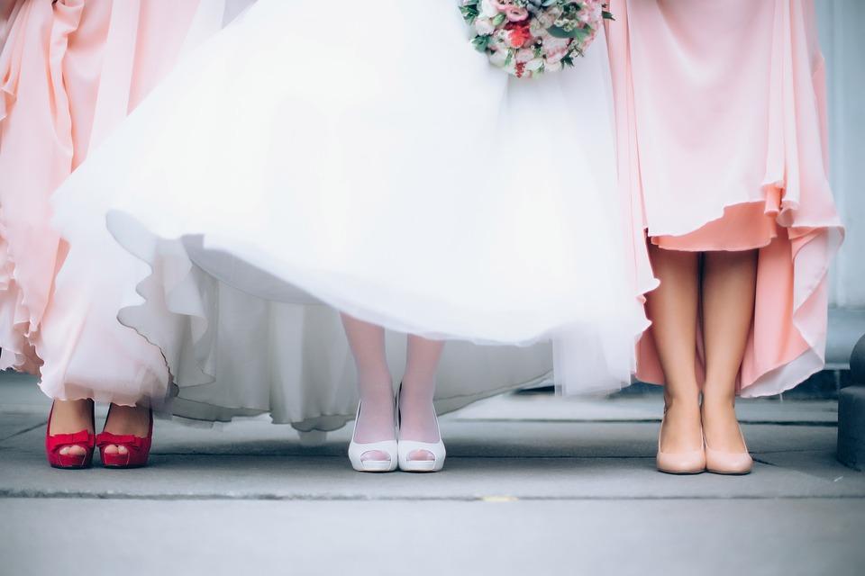 Kansas City Bridal Spectacular!