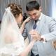 wedding_budget_kc